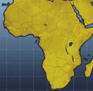 De-risking in Africa