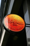 Swedbank in commercial lending tech revamp with Misys