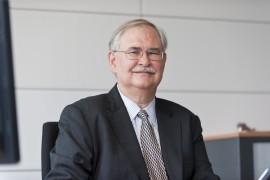 SIX Securities Services - Robert Almanas