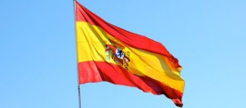 Spain will host EY's new Big Data centre in Madrid