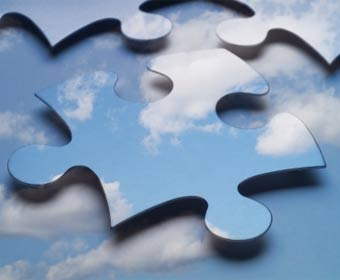Cloud can support cross-border M&A