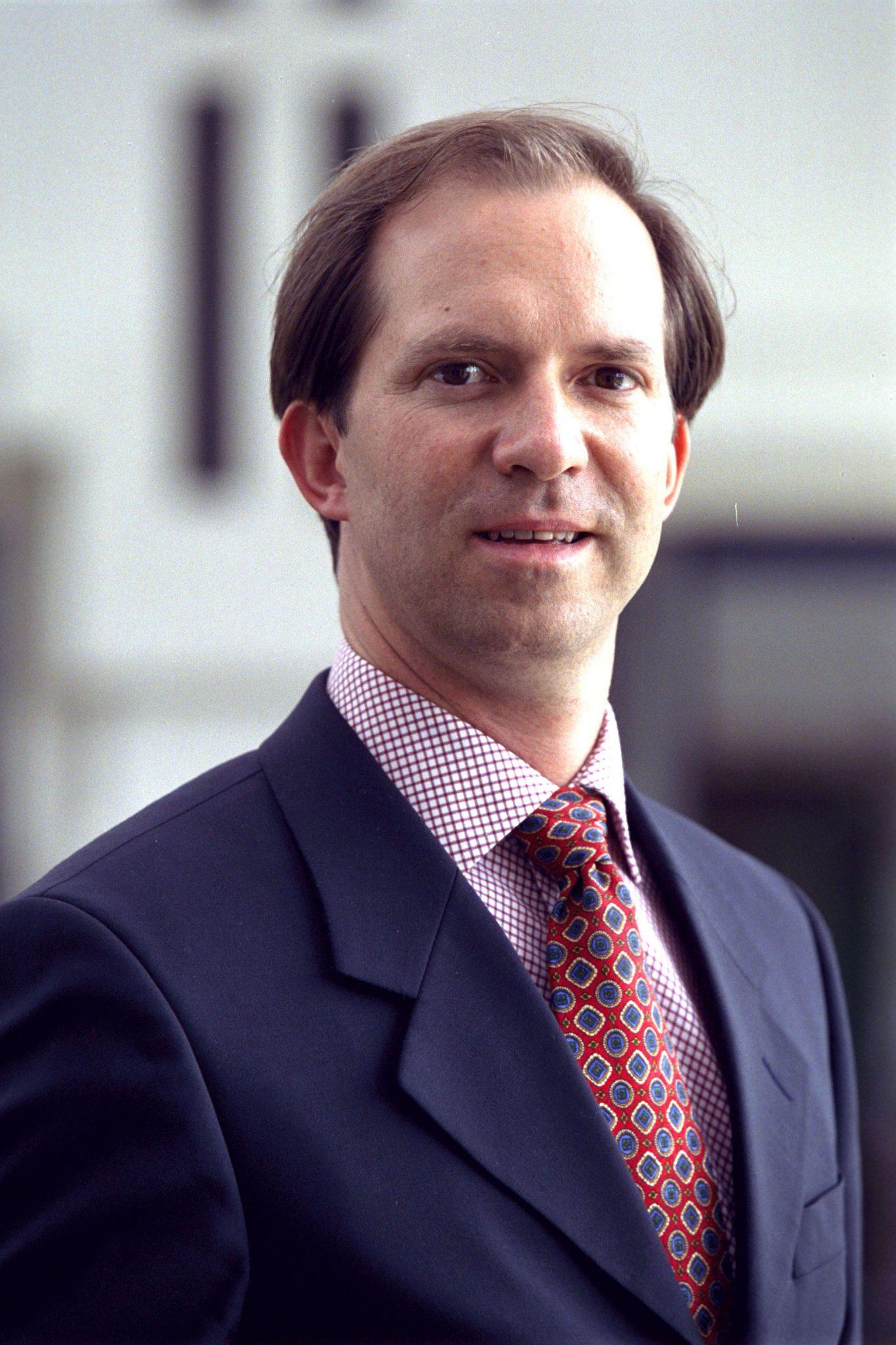 Wim Raymaekers, Swift