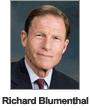 blumenthal_richard