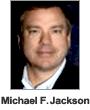 jackson_michael_f