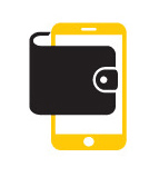 mobile_wallet_icon