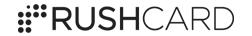 rushcard_logo