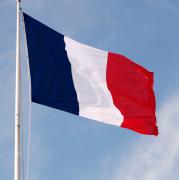 Banque de France in major tech overhaul