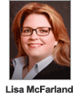 mcfarland_lisa