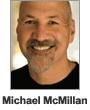 mcmillan_michael