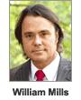 mills_william
