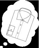 shirt_icon