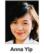 yip_anna