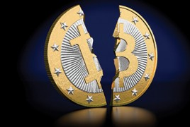 Bitcoin Gold going live results in new series of scams