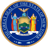 Seal_of_New_York_NY
