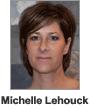lehouck_michelle