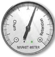 market-meter_churn_retention