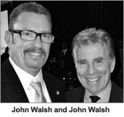 walsh_john_walsh_john