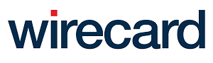 wirecard_logo