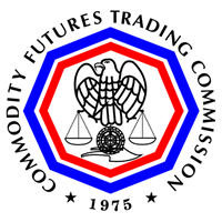 US-CFTC-Seal