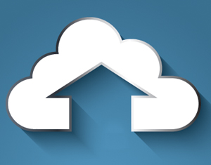 Markit says its move to embrace cloud will cut costs and improve efficiency