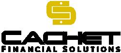 CachetFinancial_logo