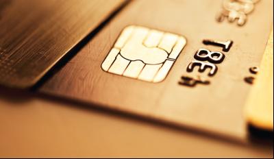 EMV_gold_card