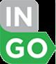 Ingo_logo_nav