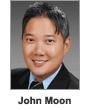 moon_john