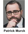 murck_patrick
