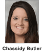 butler_chassidy