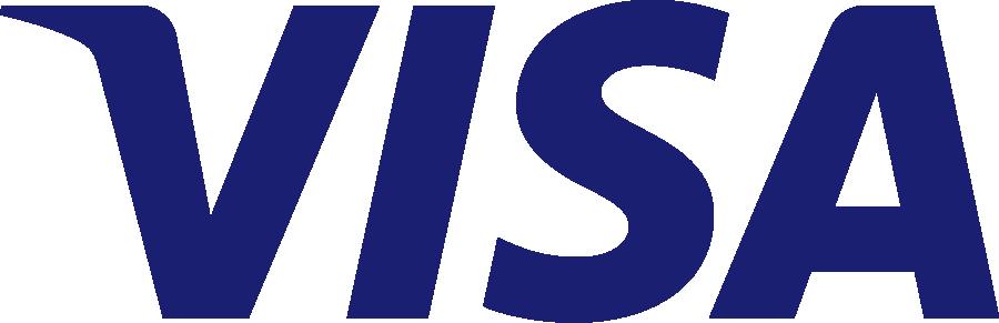 Visa Inc