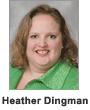 dingman_heather