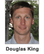 king_douglas