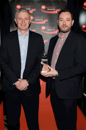 Best Travel Companion - STA ISIC Prepaid MasterCard CashCard: Steve White and Robert Darby, Tuxedo Money Solutions