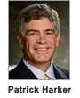 harker_patrick