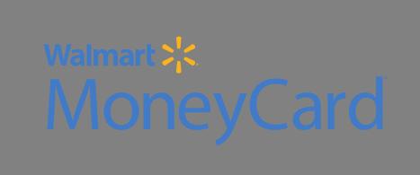 walmart_moneycard_logo