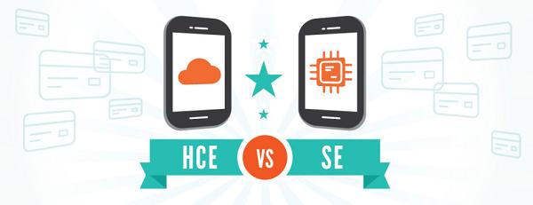hce_versus_se