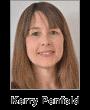 penfold_kerry