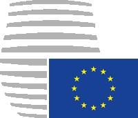 Council_of_the_European_Union_logo