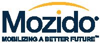 mozido_logo_200