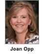 opp_joan