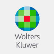 Wolters Kluwer gains new client for OneSumX
