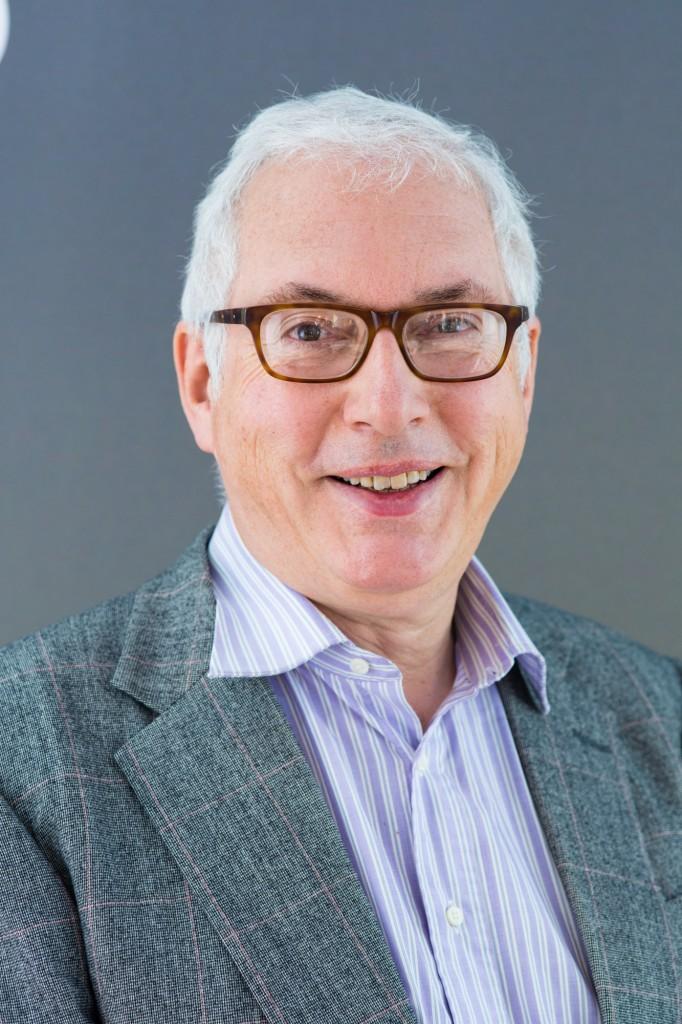 John Bertrand is industry value engineer, banking, at SAP