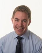 James Binns is head of working capital, EMEA, Deutsche Bank