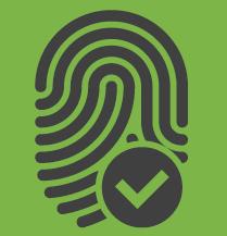 biometric print