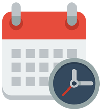 calendar-clock-icon_red200