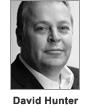 hunter_david