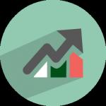 stats-icon_chart_statistics