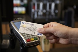Contactless 2