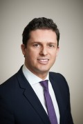 Joe Channer is chief executive at Delta Capita